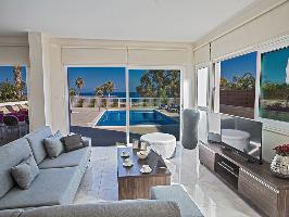 Coralli Jasmin 4 Bedroom Villa