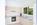 Coralli Spa & Resort -3 Bed Villa Room (Private Pool)  Kitchen