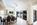 Coralli Spa & Resort -3 Bed Villa Room (Private Pool) Dining Room