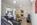 Coralli Spa & Resort -3 Bed Villa Room (Private Pool) Living Room