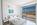Coralli Spa Resort - Protaras- Villa Royale - Double Bedroom