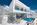 Coralli Spa Resort - Protaras- Villa Royale -Front & Pool