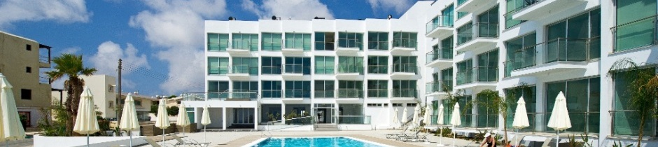 Coralli Spa and Resort